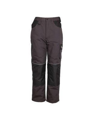 работен зимен панталон колекция емертон