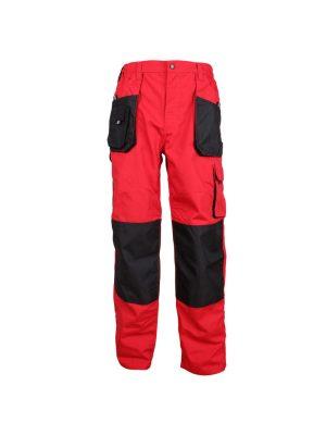 летен работен панталон от серията емертон